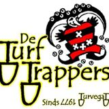 Turftrappers-logo