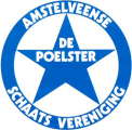 poelster